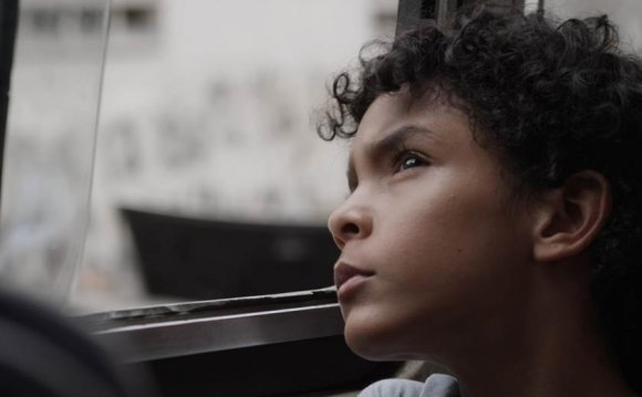 10 Latino Films To See From