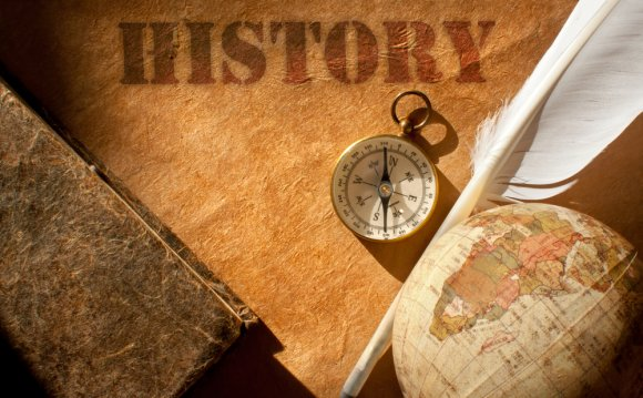 11 Best History Channel