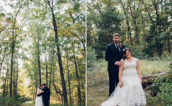 Best 2014 documentary wedding