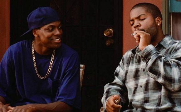 The Best Hood Movies Films