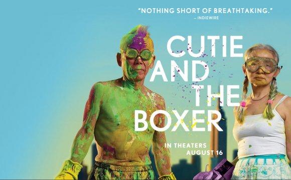 The 11 Best Art Documentaries