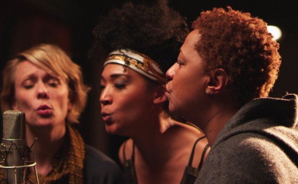 History of Jazz documentary