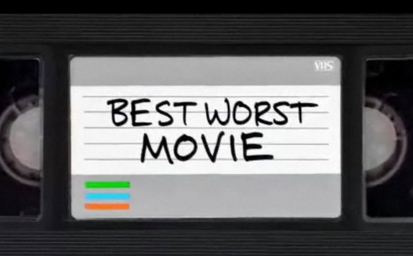 Best Worst Movie documentary
