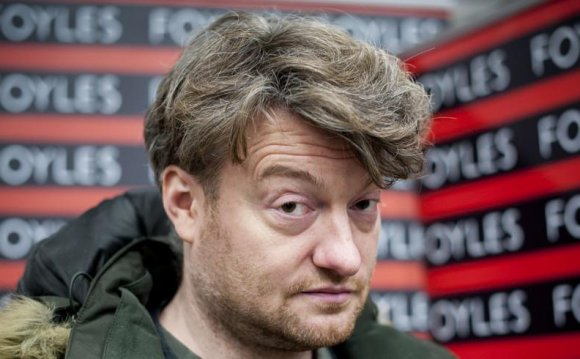 History of video games documentary
