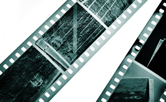 History of sex documentary
