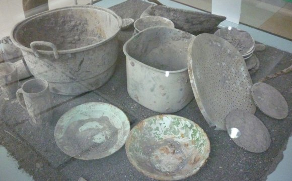 Documentaries, Historical