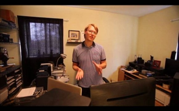 Historical documentary Filmmaking