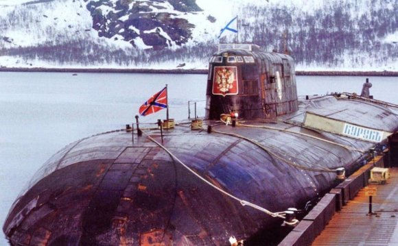 America documentary History Channel