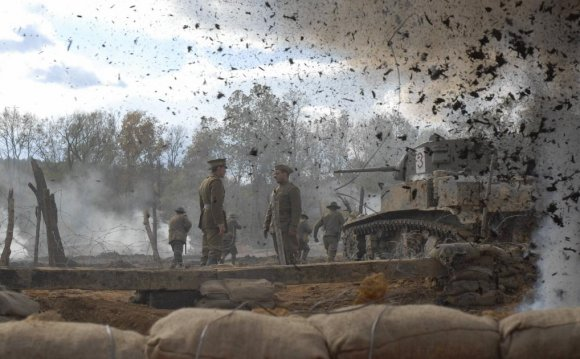 WW2 Documentaries History Channel