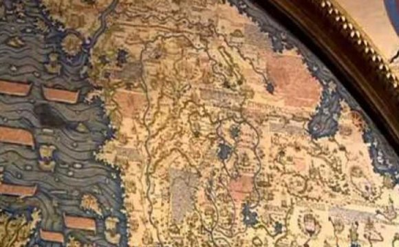 Documentaries about History