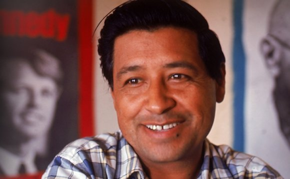 Charles Manson documentary History Channel