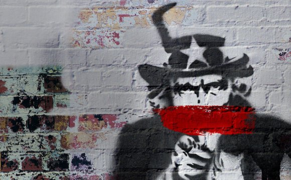 US History Documentaries