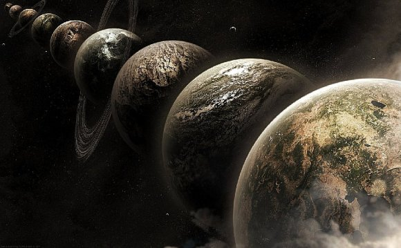 Top History Documentaries