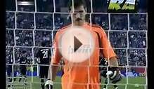Best Football / Soccer Save in Human history