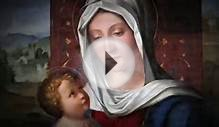 Bible Secrets Revealed, New History Channel Documentary