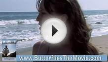 Butterflies - Documentary Film About YouTube (rs)