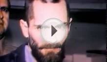 Charles Manson documentary History Channel / Documentary Films