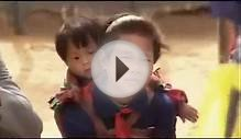 Life in North Korea 2 of 2 BBC Documentary State of Mind