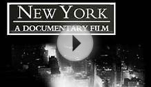 New York: A Documentary Film - Episode 08: The Center of