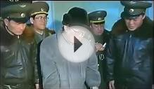 North Korea Documentary - Best Documentary TV Shows