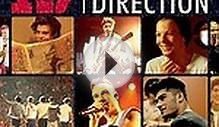 Watch One Direction: This Is Us (2013) Free Online