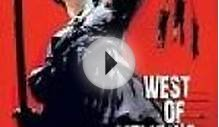 Watch West of Memphis (2012) Free Online