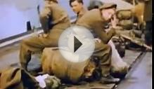 WORLD WAR II THE END Military History documentary