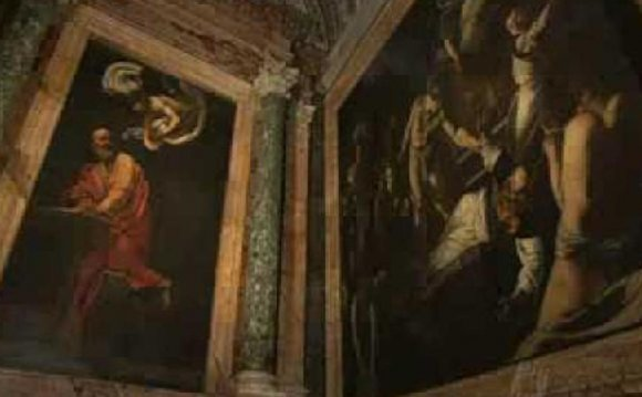 History of Christianity documentary