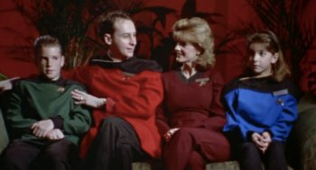 Why Trekkies Is Still The Best Fan Documentary Ever Made