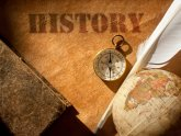 Best History Channel Documentaries